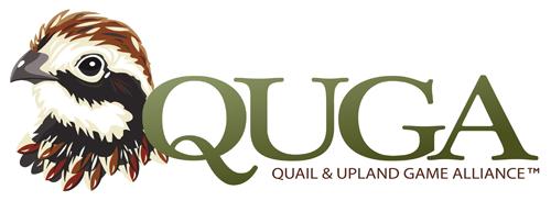 QUGA Logo 500px