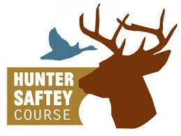 QUGA and QDMA Hunter Safety Course July 17th
